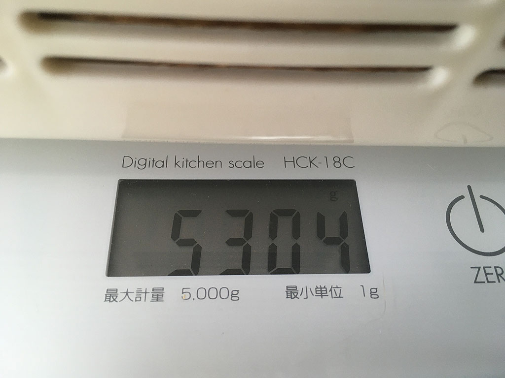 iPhone20191016_0821-2