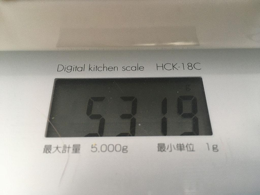 iPhone20191030_0841-2